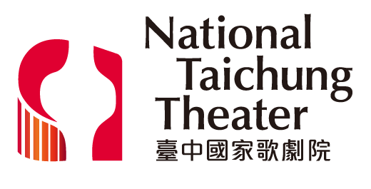 臺中國家歌劇院 National Taichung Theater